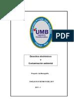Monografia - Ultima Finall