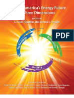 us energy future in three dimensions 1