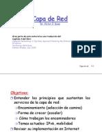 Cap4_Red