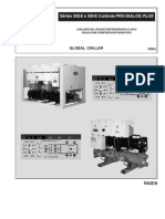 Controle e Solucao Defeitos - Csd - 30 Gx - 30 Hx Fase III -E- 05.08 (256.08.460)