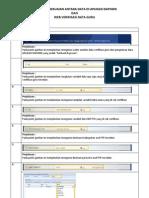 Matriks Penyesuaian Aplikasi Dapodik Dan Web Verifikasi Data Guru-20130428-105054