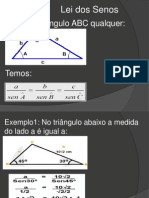 trigonometria2.1