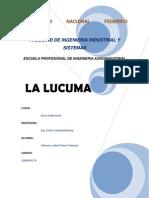 df31794233 Lucuma Johanna Perez