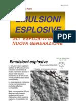 2001.10-EMULSIONI-ESPLOSIVE