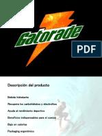 625_1086.pdf