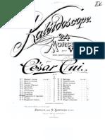 Cui_-_Op.50_Kaleidoscope_No.9_-_Orientale.pdf