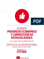 Resumen_fiscalidad-V2.pdf