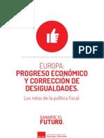 GanarseotraFiscalidad.pdf