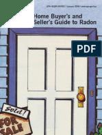 radon pdf