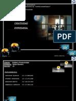 presentacioncreatividadempresarial-110215222831-phpapp01