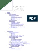 Probabilités et Statistique.pdf