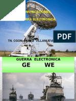 GUERRA ELECTRONICA.pptx