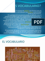 LECTURA PARCIAL2 (1)