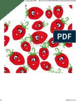 12945725-dibujos-animados-sin-fisuras-con-las-fresas.jpg (imagen JPEG, 1200 × 1200 píxeles) - Escalado (76%)
