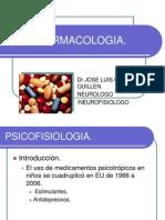 psicofarmacologia CONALEP.pptx