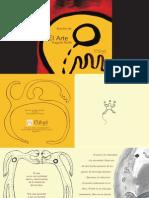 Arte Version PDF