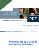 TCPIP_Aplicación