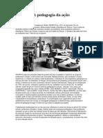 Bauhaus2-1.pdf