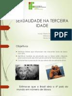 SEXUALIDADE NA TERCEIRA IDADE.pptx apresentaçao - Oficial