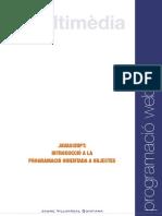 PAC2_PW.pdf