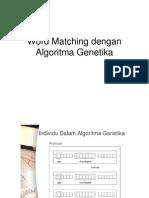 P-08b-Word Matching Dengan Algoritma Genetika_2