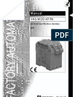 Manual as-IModbusGateway 42299