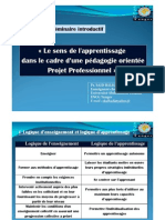 Le sens de l'apprentissage chez l'apprenant _(séance d'introduction_).pdf