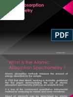 AAS.pdf