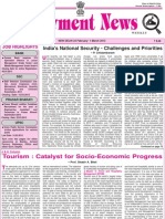 Editorial 47(ENG)