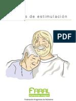 laminas_estimulacion cognitiva.pdf