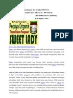 Kandungan dan Manfaat PEPAYA.pdf