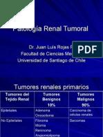 18-Nefropatología Tumoral