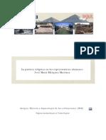 la-pintura-religiosa-en-los-expresionistas-alemanes-0.pdf