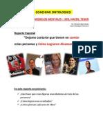 Axon Reporte Coaching Marcelo Vinzon