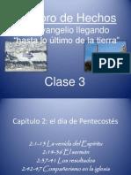 Hechos Clase 3 Cap%EDtulo 2