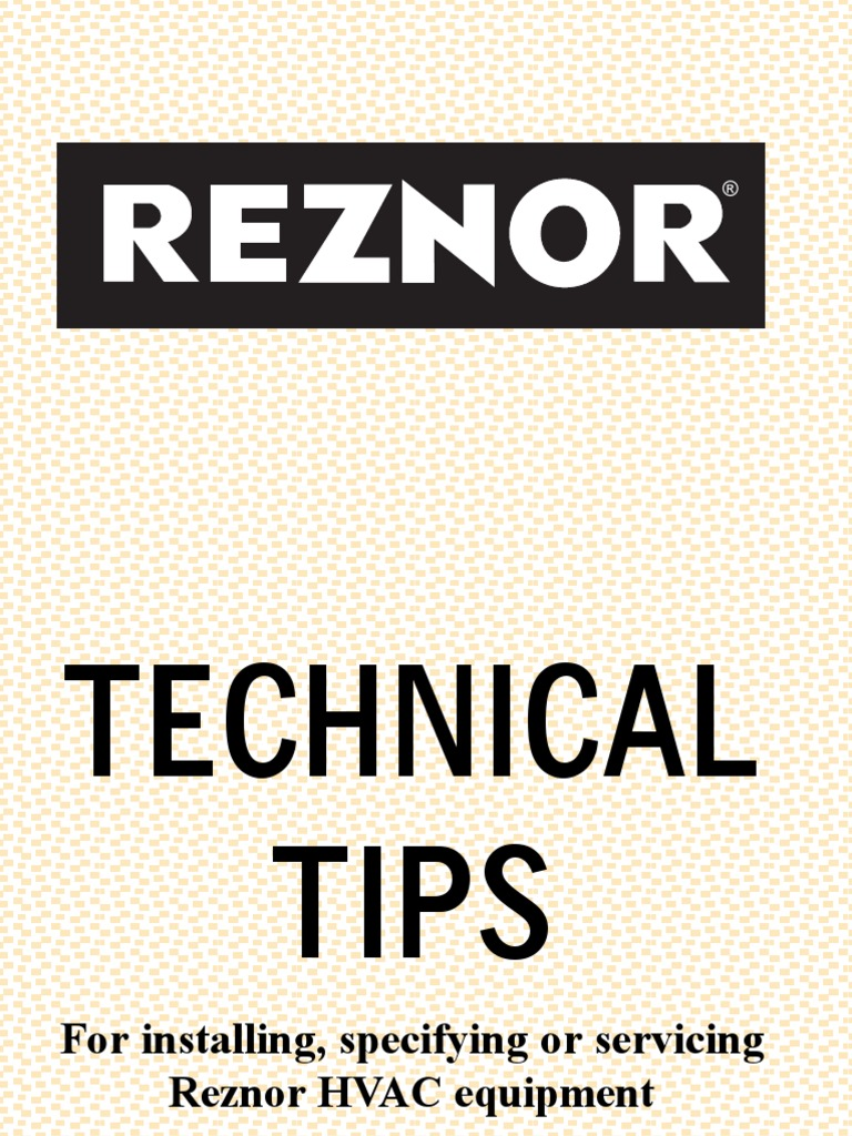 1511543639?v=1 reznor handbook furnace hvac  at nearapp.co