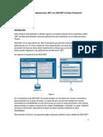 Implementando ODP.net EntityFramework 17012013