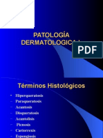 30-Patología Dermatológica tumoral