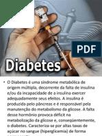 diabétes