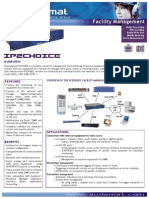 ip2choice_bro_en_v1.0.pdf