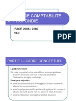 Cours Compta Approfondie