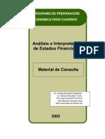 Análisis Financiero Cuadro para edicion final.pdf