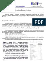 BIOF_02_Unidades, Grandezas e Graficos