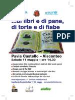 Cartolina_11maggio2013_CastelloPV