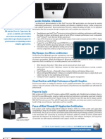 Dell Precision 390 Workstation Manual