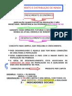530736_DESENVOLVIMENTO E DISTRIBUIÇÃO DE RENDA.doc