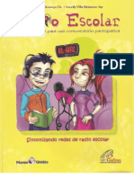 cartilla_radio_escolar.pdf