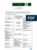 IMPACTO LISTA DE CHEQUEO.docx