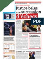 Article 7-10-12 Livre Tueurs Brabant