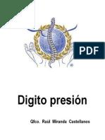 Digitopresión.docx